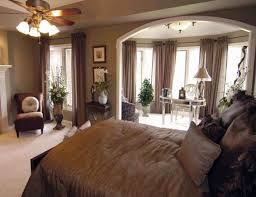 captivating furniture interior decoration window seats. Bedroom. Brown Wall Room With Pictures And Glass Windows Combined Bed Sheet Captivating Furniture Interior Decoration Window Seats