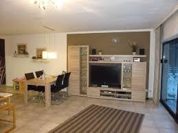Esszimmertische Esszimmer Wohnzimmer Trennen