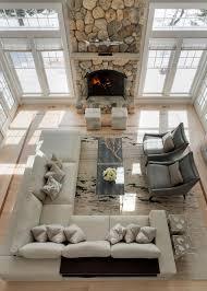 Decorating Ideas Living Room Furniture Arrangement Classy Design F