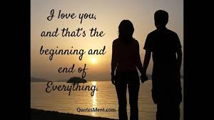 Lovingyou Beauty Quotes Best Of Loving You Quote QUOTES OF THE DAY