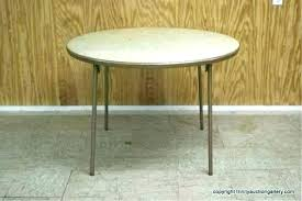 round card table round folding table card table at card table at round card table amazing round card table