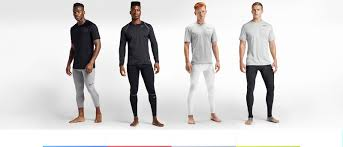 nike outfits. 1.6_sp17_mlp_p7_nikepro_tights_driver.jpg nike outfits z