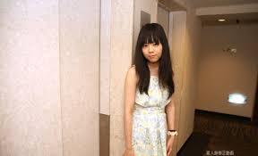 JavTube Japan AV Idol Miharu Yukawa xXx Pic 18
