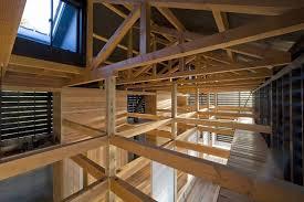 Modern Japanese Bedroom Japanese Home Decor Modern Japanese Marvelous 10 Interior Living