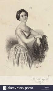 Elisa Albert Bellon. Jacomme (Printer). Prints depicting dance ...