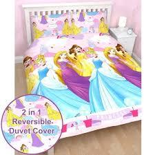 frozen bed sheets full size frozen bed sheet princess duvet cover bedding sets single double comforter set full disney frozen full size bed set