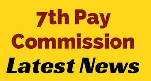 Image result for 7th pay
