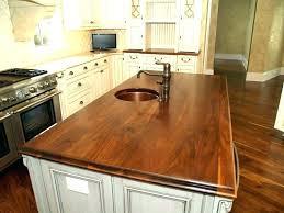 countertop covering overlay covering laminate countertops with wood covering tile countertops with laminate
