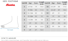 Uk Shoes Size Chart In India Bata Safety Shoes Size Chart Filocat Com
