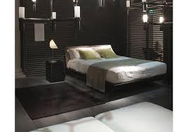L40 Sled Slim Cassina Bed - Milia Shop