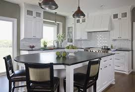 the best kitchen paint colors with