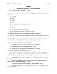 Resume Examples For Veterans Bullionbasis Com