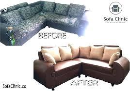leather furniture repair leather furniture scratch repair leather furniture repair kit leather furniture scratch repair large leather furniture repair