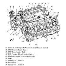 where is the camshaft position b sensor do you have a photo of attached image