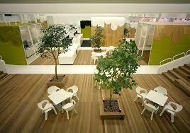 best office designs interior. Slovenia Best Office Designs Interior L