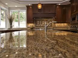should you choose quartz or laminate kitchen countertops