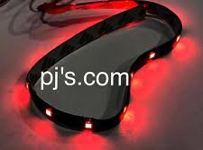 <b>12V</b> Car & Truck LED Light Strips for sale | eBay