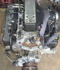 similiar rover v8 engine assembly keywords land rover v8 engine diagram together land rover discovery parts