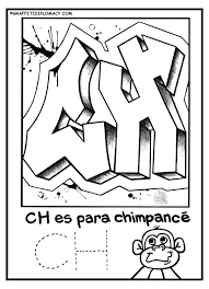 Small Picture Coloring Pages Coloring Books In Spanish Kids Coloring Europe