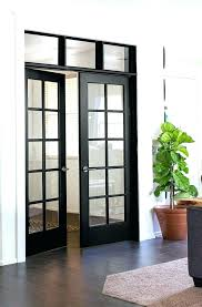 cost to install french doors installing french doors cost epic how much does it cost to cost to install french doors cost to install patio