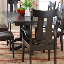 Furniture Kitchen Table Kitchen Tables Washington Dc Northern Virginia Maryland And