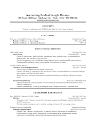 Objective Statements For Resumes Examples Of Objective Statements for Resumes Tomyumtumweb 42