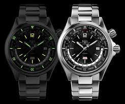ball engineer master ii diver. ball-engineer-master-ii-diver-worldtime ball engineer master ii diver