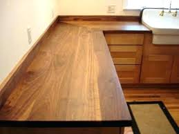 how to build wood countertop making a wood packed with how to build wood s for how to build wood countertop