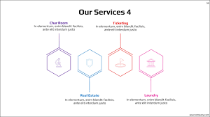 Powerpoint Templates Pptx Presentation Slides Infographic