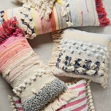 all roads marisol pillow anthropologie