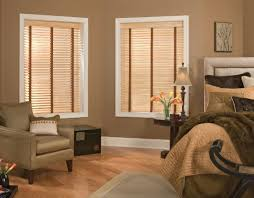 Double Roller Blinds For Bedrooms And Living Area Windows Also Blinds In Bedroom Window