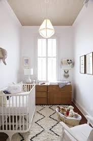 nursery area rugs modern neutral with rug navy blue baby round nursery area rugs
