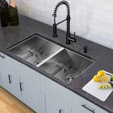 elegant kitchen sink and faucet sets 25 for small home decoration ideas with kitchen sink and