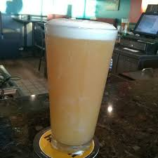 round table pizza clubhouse citrus heights citrus heights ca venue photos untappd
