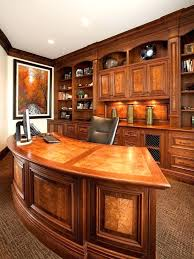 custom made home office. Custom Desks For Home Office Made