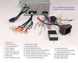 wiring diagram car dvd player wiring image wiring vw can bus decoder wiring diagram vw auto wiring diagram schematic on wiring diagram car dvd