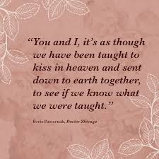 Literature Quotes New The 48 Most Romantic Quotes From Literature Books Galleries