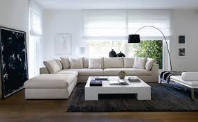 sofa for small living room living room daybed big living room furniture 990x610 big living room furniture