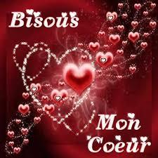 """Résultat de recherche d'images pour """"images de bisous d'amour"""""""