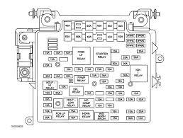 chevy kodiak c5500 wiring diagram wiring diagrams gmc c5500 fuse box wiring diagram library chevy c5500 radiator chevy kodiak c5500 wiring diagram