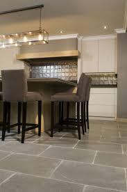 Full Size Of Kitchen: C3f3e5c808a65df82f78a82fb4c3536b Dark Kitchen Floors  Flooring For Kitchen From Dark Kitchen Floors ...