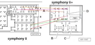 wiring diagram audi a4 2003 wiring diagram expert 2004 audi a6 quattro audi a4 b5 2003 audi a4 symphony radio wiring wiring diagram audi a4 2003