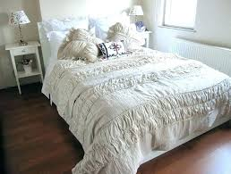shabby chic duvet covers shabby chic king bedding shabby chic bedding sets twin shabby chic duvet