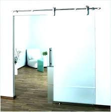 glass bathroom doors interior interior frosted glass bathroom door suppliers