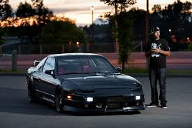 2018 nissan 240sx. contemporary nissan 1992 nissan 240sx se in 2018