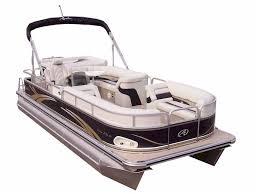 research avalon pontoons on iboats com pontoon boats avalon pontoons l 9 view larger photos l 9 acircmiddot l 10
