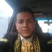 "60+ ""Aaron Benitez"" profiles | LinkedIn"