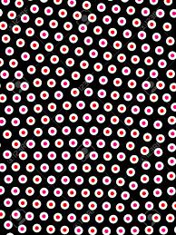 Irregular Pattern
