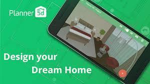 Planner 5D - Home & Interior Design Creator - Apps on Google Play