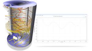 Картинки по запросу Реактор с функцией перемешивания